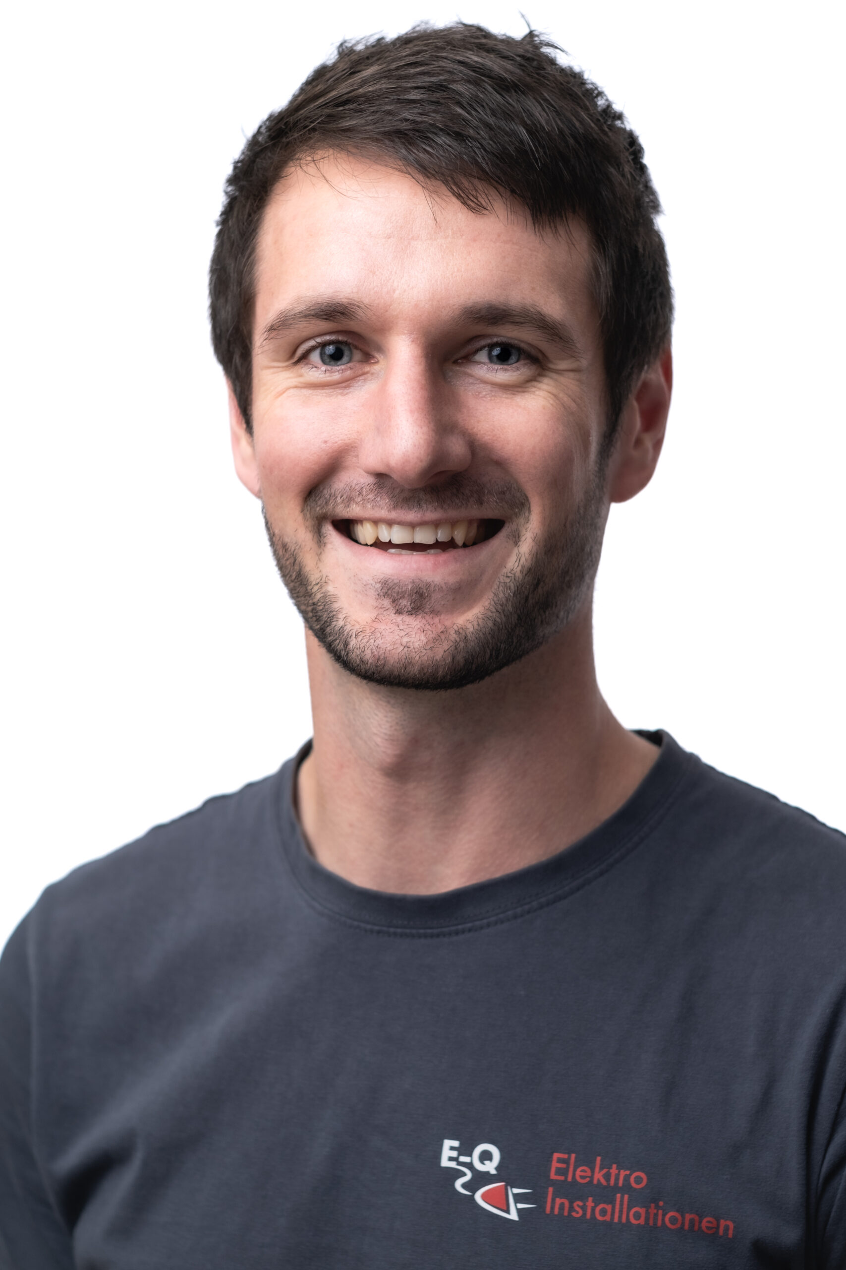 Fabian Aeberhard
